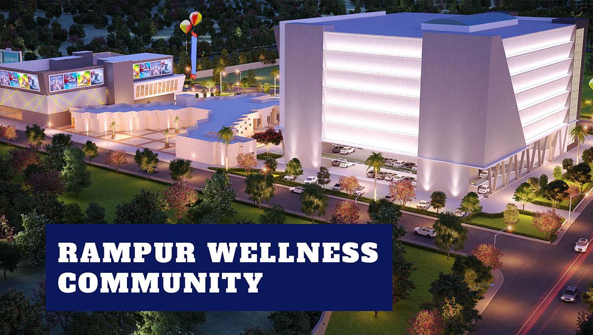 Dr.M-Rampur-wellness-community-Beyond100