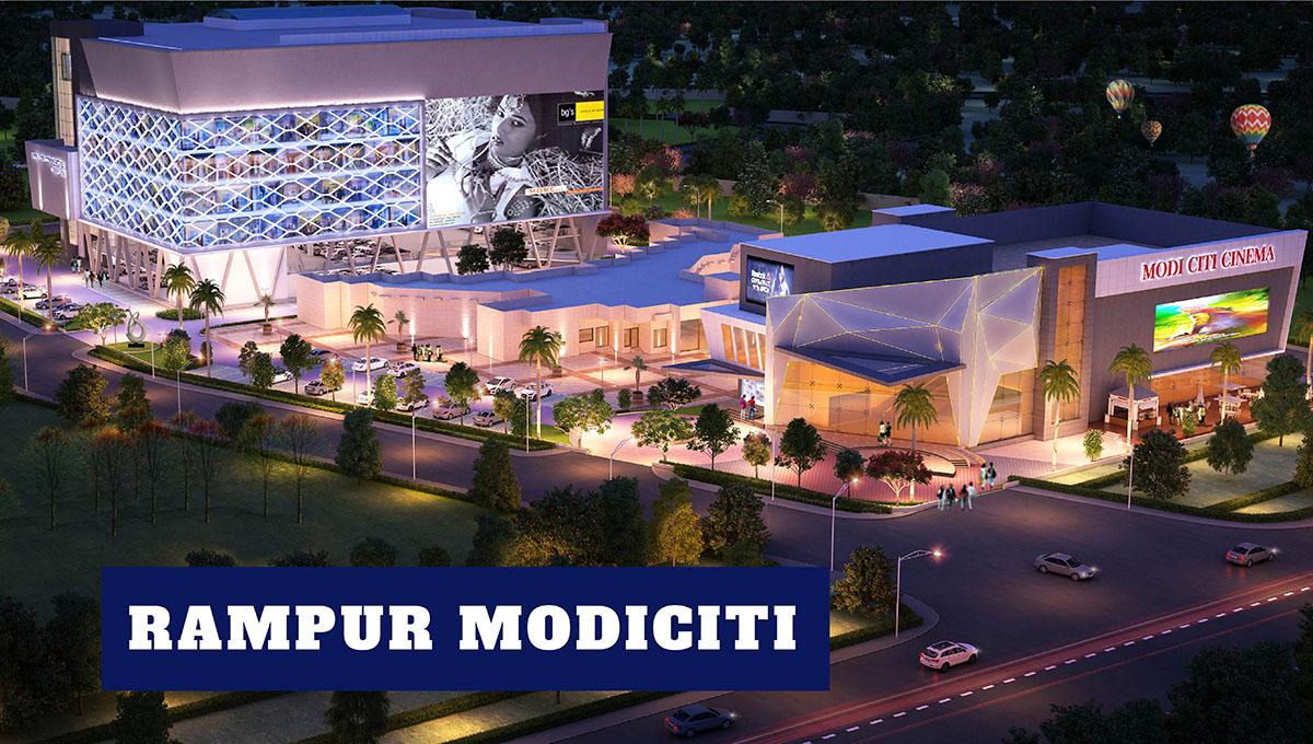 Technopreneur-DrM-Rampur-Modiciti