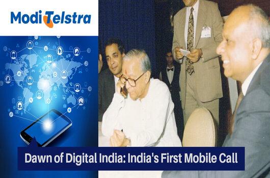 Global-Business-Leader-Dr.M-Modi-Telstra